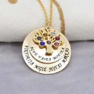 55076875f14e3 Nickispersonalizedjewelry :)'s Closet (@beharry12) | Poshmark